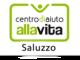 Il grazie del CAV di Saluzzo a quanti hanno partecipato alla Giornata per la Vita del 5 febbraio