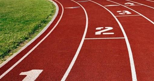 Dall' 8 marzo riprendono i corsi dell'Atletica Mondovì – Acqua San Bernardo a Ceva e Farigliano