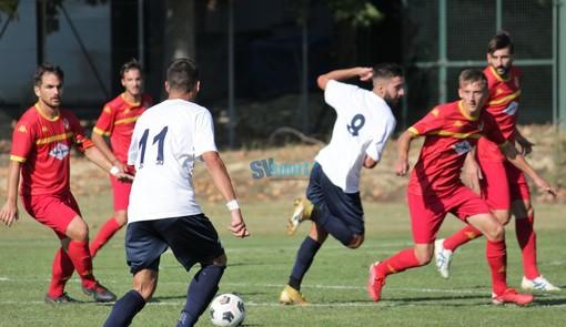 Calcio Serie D: domenica la seconda giornata, le designazioni arbitrali