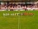 Serie C (A) - Vittorie di Novara e Virtus Entella nei recuperi della 3^giornata