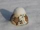 Neve: tante partite rinviate, non si gioca nel girone H di Seconda