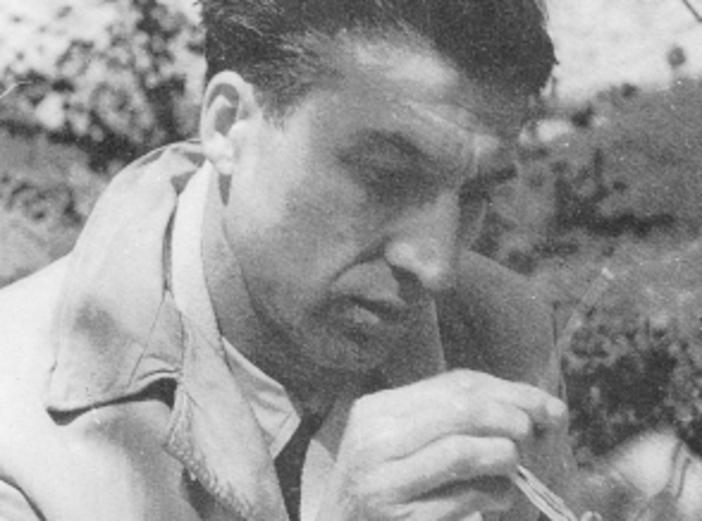 18 agosto 1950: settant'anni fa, l'ultima pagina di diario scritta a Torino da Cesare Pavese