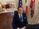 """Coronavirus, Cirio replica a Conte: """"No a qualunque limitazione, il premier dica a quali Regioni si riferisce"""""""