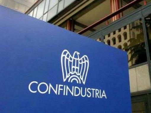 """In Confindustria la presentazione del """"Bonus Pass"""", il dossier per fruire dell'agevolazione prevista con il Superbonus 110%"""