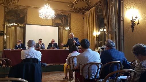 Il Contratto giornalistico USPI-FNSI si applicherà ai nuovi rapporti di lavoro sottoscritti dall'Associazione Editori Piemonte (AEP)