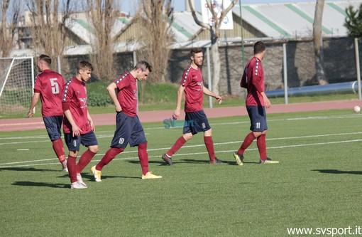 Serie D: il derby va al Saluzzo, Fossano sconfitto 2-1 nel recupero