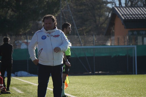 Serie D: mercoledì il recupero di Varese-Caronnese, domenica 22 tornano in campo Fossano e Saluzzo