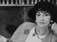 L'anno dell'Unitre di Cuneo si chiude con una lezione sul mito di Coco Chanel