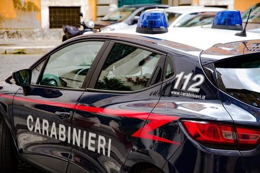 Cade da sei metri nel canale di una centrale idroelettrica in alta Valle Varaita, trovata e salvata dai carabinieri dopo cinque ore in acqua