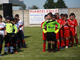 Calcio giovanile: successo del Chieri nel 9° Memorial Alberto Russo