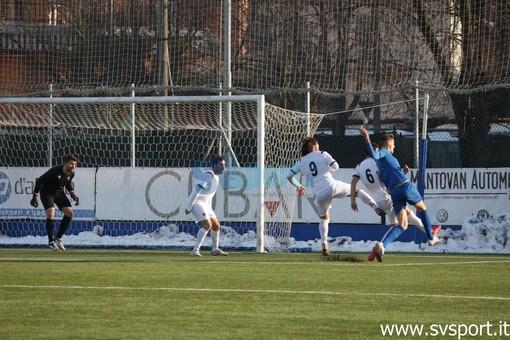 Calcio, Serie D (A): Fossano a caccia di punti salvezza contro l'Arconatese