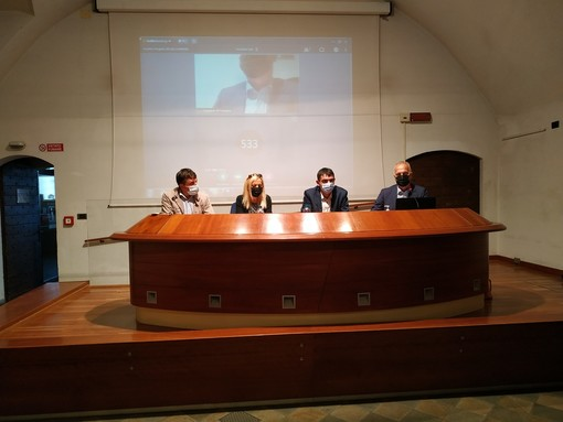 Fossano presenta i PUC a sostegno del Reddito di cittadinanza