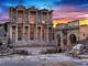 Consigli per vivere una serata indimenticabile a Roma