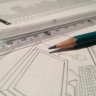 Riforma del Catasto: il provvedimento in itinere apre a nuovi scenari. È solo una riforma fiscale o include anche la possibilità di regolarizzare gli immobili sotto il profilo urbanistico?