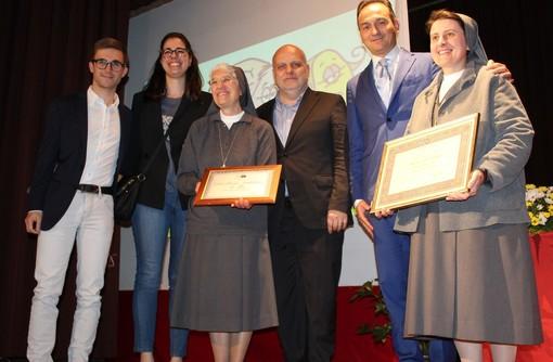 Alba: Casa Maria Ausiliatrice festeggia i suoi primi 100 anni
