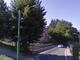 Prosecuzione del camminamento Piazza-Breo: il Consiglio comunale di Mondovì approva l'accordo procedimentale