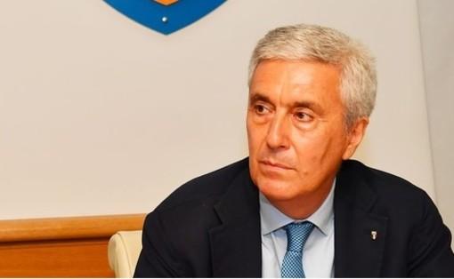 """Calcio, Sibilia (Presidente LND): """"Non siamo noi gli untori, fermare i Dilettanti sarebbe un disastro"""""""