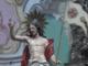 Il Cristo Risorto del Plura di Savigliano è tornato a splendere