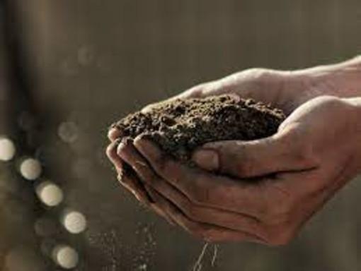 Controlli dei compostatori iscritti all'albo nei comuni di Savigliano e Moretta