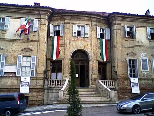 TOSAP e ICP a Bra, nessuna sanzione per pagamenti entro il 16 dicembre