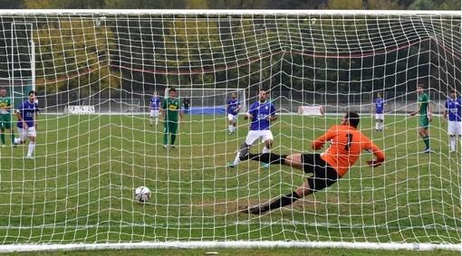 Calcio: ripresa Eccellenza, la palla passa ai comitati regionali LND