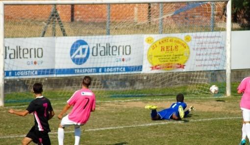 Calcio: gestione dei giovani e riapertura al pubblico, le richieste della LND