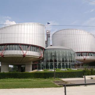 Gianni Morzenti non ebbe un processo equo. A stabilirlo è la Corte europea dei diritti dell'uomo