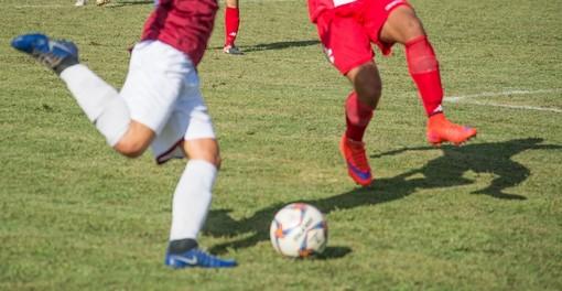 Calcio: LND Piemonte e Valle d'Aosta, costi di iscrizione abbattuti del 61% per aiutare le società