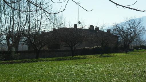 Cuneo, firmata la convenzione per Villa Sarah: al Comune oltre 29.000 metri quadri di area verde