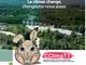 La tua testimonianza del cambiamento climatico: il nuovo contest di Datameteo rivolto agli studenti
