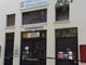 """Cuneo Calcio, Chiesa di Federalberghi risponde a Lamanna: """"Attacchi bassi alla nostra categoria, il sottoscritto vanta ancora un credito per i soggiorni di luglio e agosto!"""""""