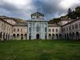 Il castello di Casotto Ph_Barbara Guazzone