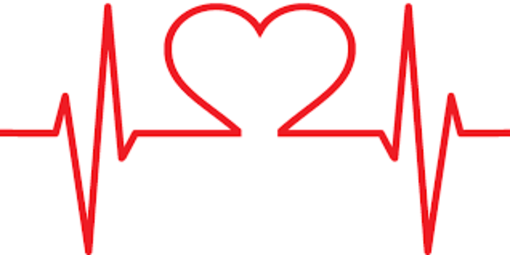 """A Cuneo settembre è """"il mese del cuore"""": via al pacchetto di analisi dedicati del Laboratorio Pasteur"""