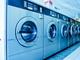 Come scegliere la lavatrice migliore per le tue esigenze