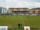 Serie C: Cuneo-Pro Vercelli, le formazioni