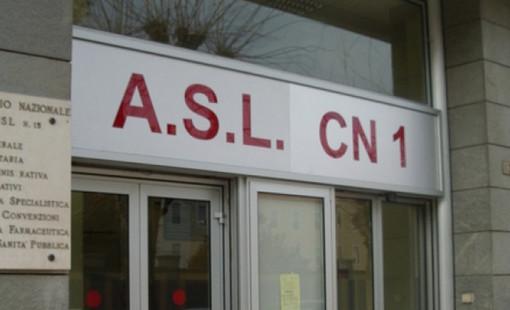 L'Associazione Diabetici ha deciso di donare la somma di mille euro all'ASL CN1
