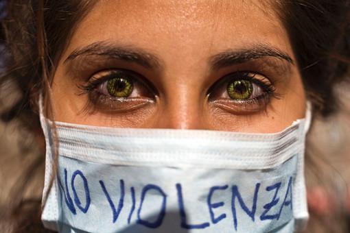 Fondo per donne vittime di violenza: 2 richieste d'aiuto la settimana, servono più soldi
