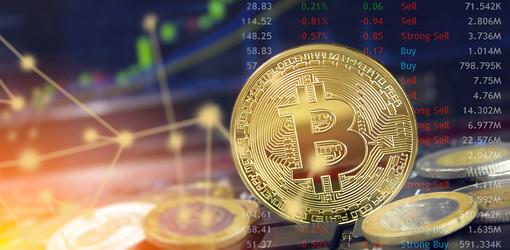 Criptovalute e volatilità: consigli per gestire gli investimenti e scegliere la piattaforma