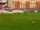 Serie C: Cuneo-Pistoiese, le formazioni