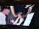 Pioggia di primi premi per i giovani musicisti del Conservatorio Ghedini di Cuneo