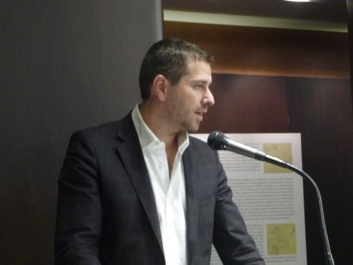 Sordella nuovo presidente della Fondazione Fossano Musica