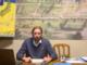 Lagnasco: deceduto un cittadino affetto da Covid-19, era ricoverato a Saluzzo