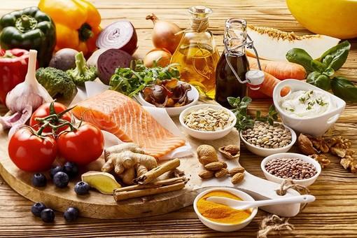 Coldiretti Cuneo: dieta mediterranea al top a 10 anni dalla tutela Unesco