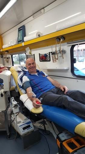 Oggi, 14 giugno, si celebra la Giornata Mondiale del Donatore di Sangue: un gesto importante, gratuito e salvavita