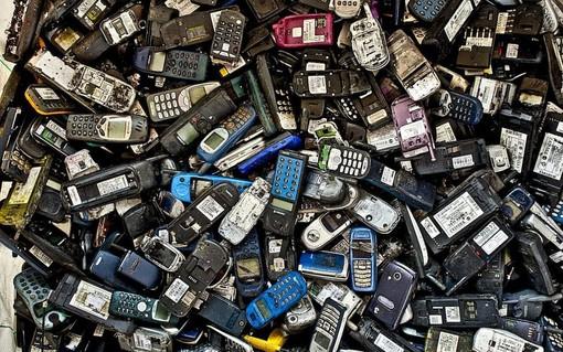 Economia circolare: il business dei dispositivi ricondizionati