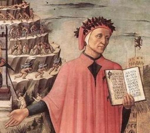 Il 2021 è l'anno di Dante: stasera alle 21 la Lectio Magistralis per celebrare il Sommo Poeta [VIDEO]