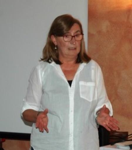 Su il sipario per Frabolibri 2020: a Frabosa Sottana incontri di mezza estate con autori della Granda