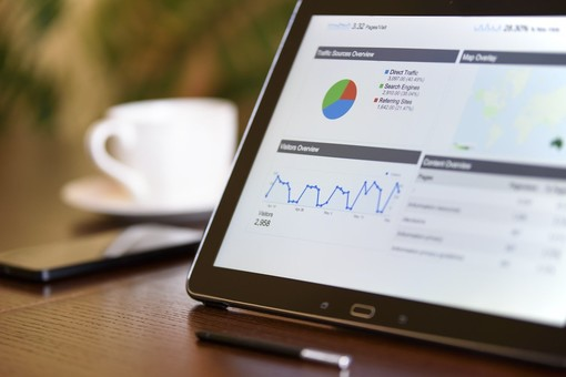 Affiliate Marketing: guadagni e piattaforme