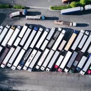 """Astra Cuneo: """"L'importanza di tenere alta l'attenzione sulle infrastrutture della Provincia di Cuneo"""""""