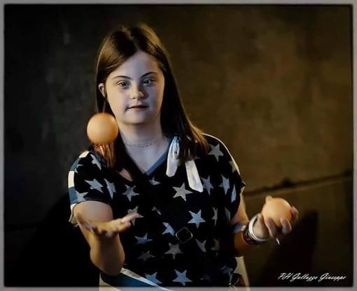 Un sogno che si realizza: a Marene nasce Amici Circasi, scuola di circo per ragazzi diversamente abili